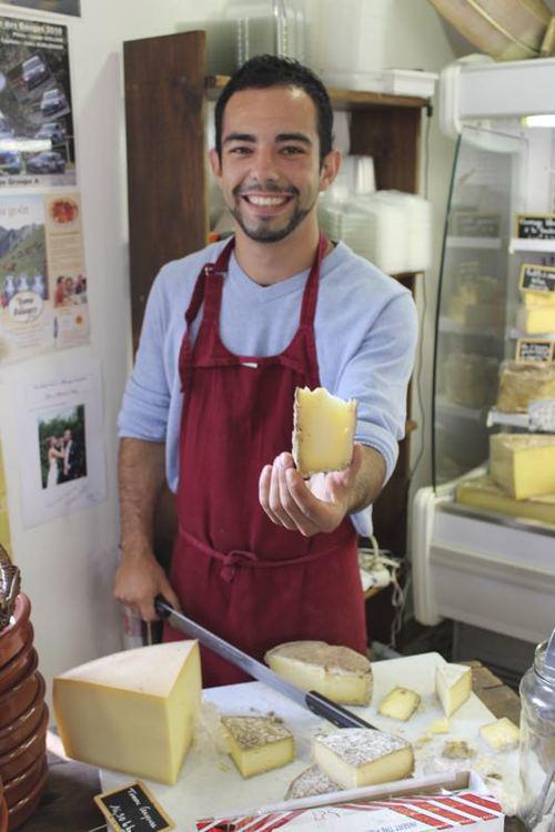 Savoie-cheese.jpg