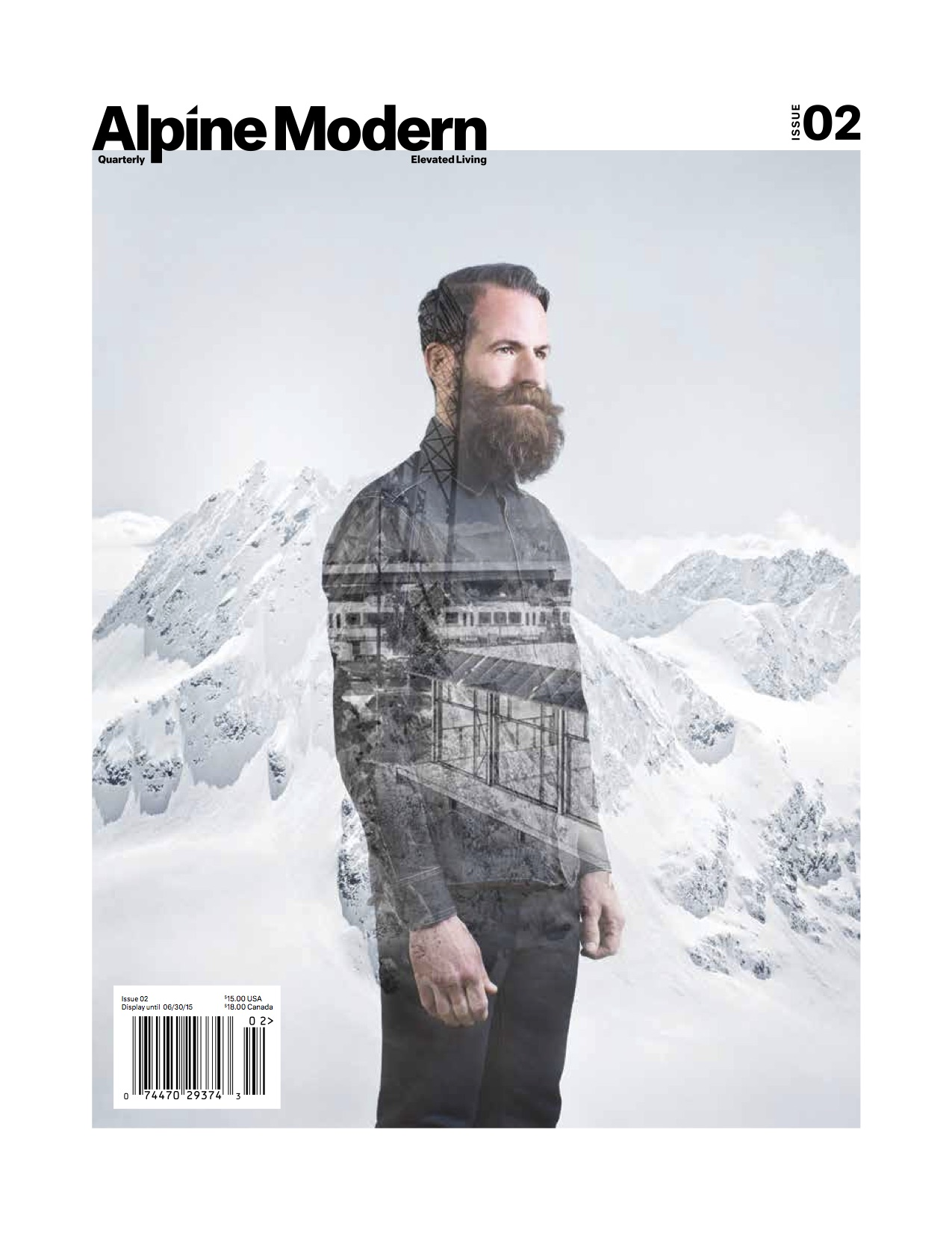 alpinemodern-issue02.jpg
