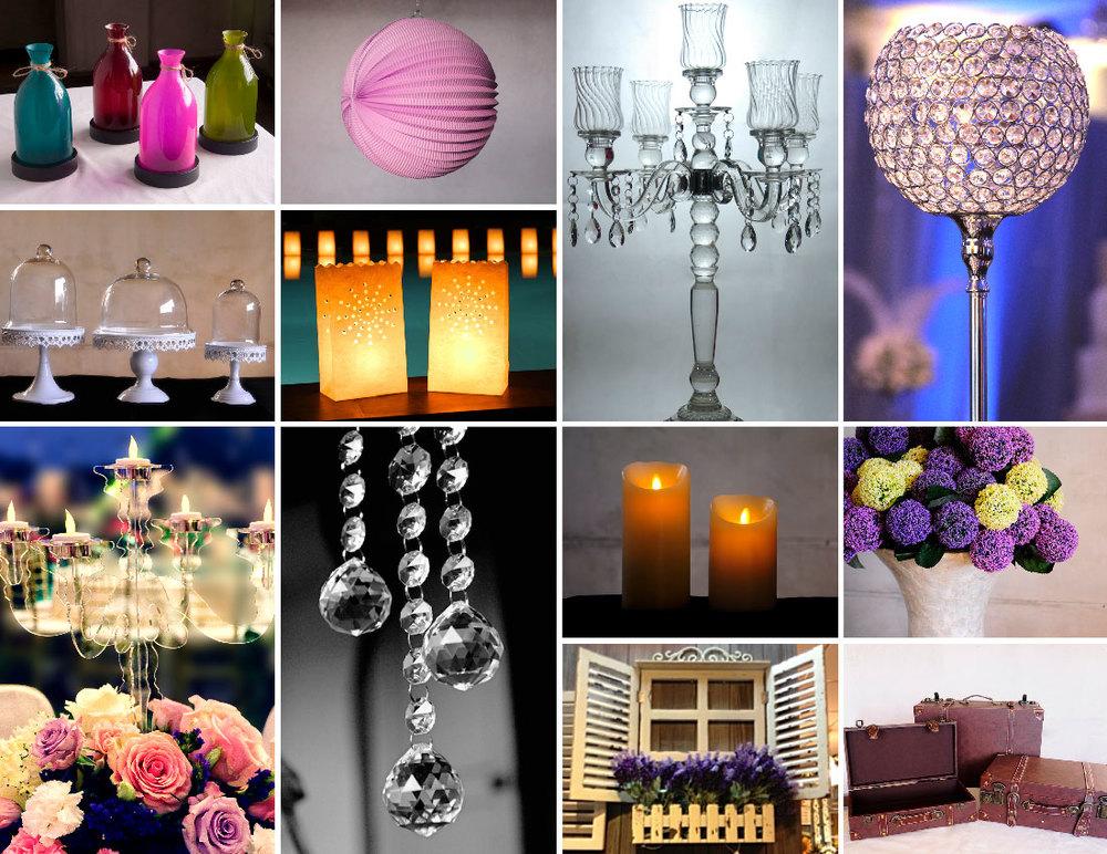 Website-Montage.jpg