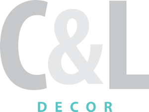 C&L Decor