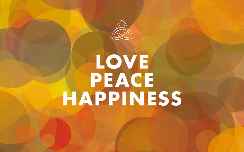 Wallpaper_TRINITI_4_Love_Peace_Happiness