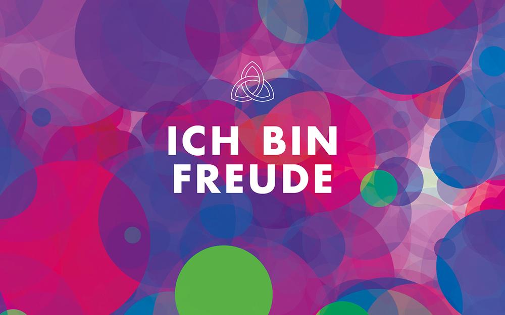 Wallpaper_TRINITI_7_Ich_Bin_Freude