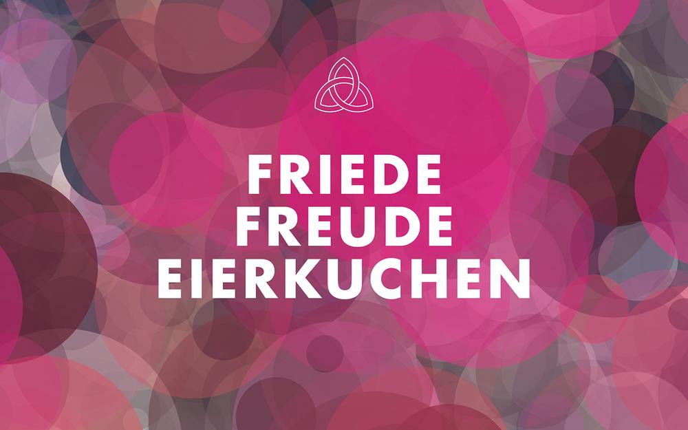 Wallpaper_TRINITI_10_Friede_Freude_Eierkuchen