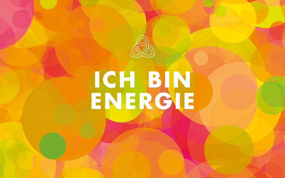 Wallpaper_TRINITI_1_Ich_Bin_Energie