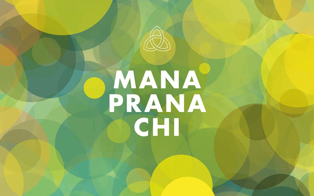 Wallpaper_TRINITI_6_Mana_Prana_Chi