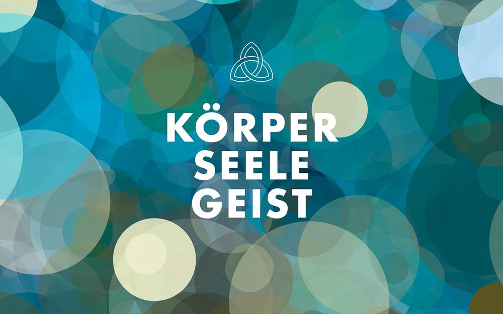 Wallpaper_TRINITI_8_Koerper_Seele_Geist