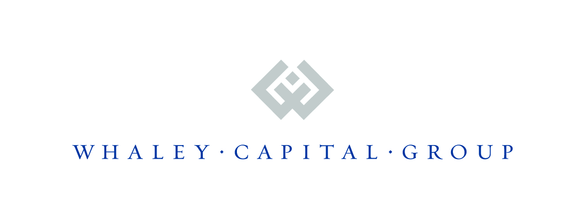 Whaley Capital Group