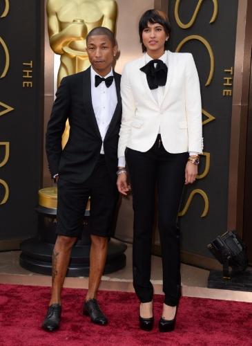Oscars 2014 Worst Dressed pharrell-williams-helen-lasichanh.jpg