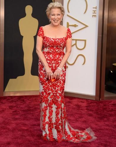 Oscars 6 Worst Dressed.jpg