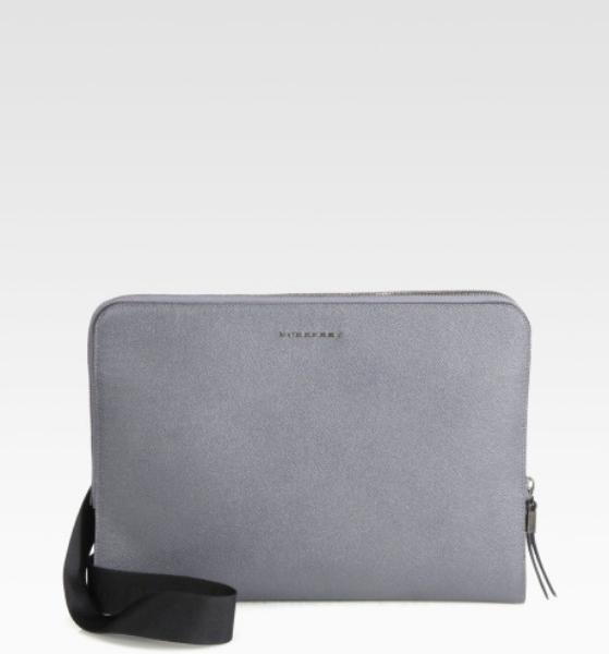 burberry-grey-leather-hyson-document-holder-product-1-5766454-253457493_large_flex.jpeg