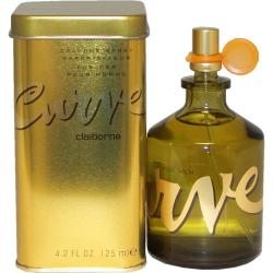 Liz-Claiborne-Curve-Mens-4.2-ounce-Cologne-Spray-P11894732.jpg