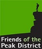 friends of the peak district