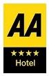 AA_H_4star_logo.jpg
