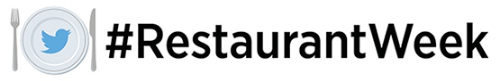 Twitter-restaurant-week-.jpg