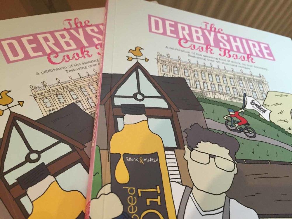 derbycookbook1