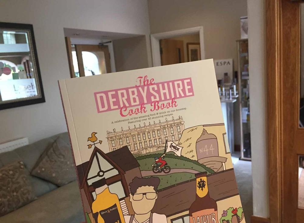 derbycookbook2