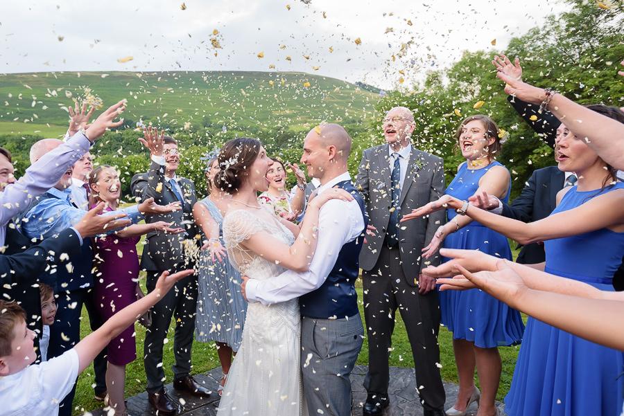 losehill-house-wedding-021.jpg