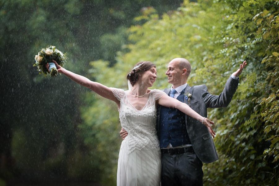 losehill-house-wedding-031.jpg