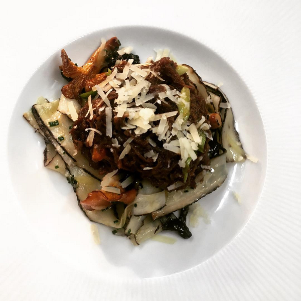 Spag bol... oxtail ragout, salsify, girolles, Old Winchester (October).PNG