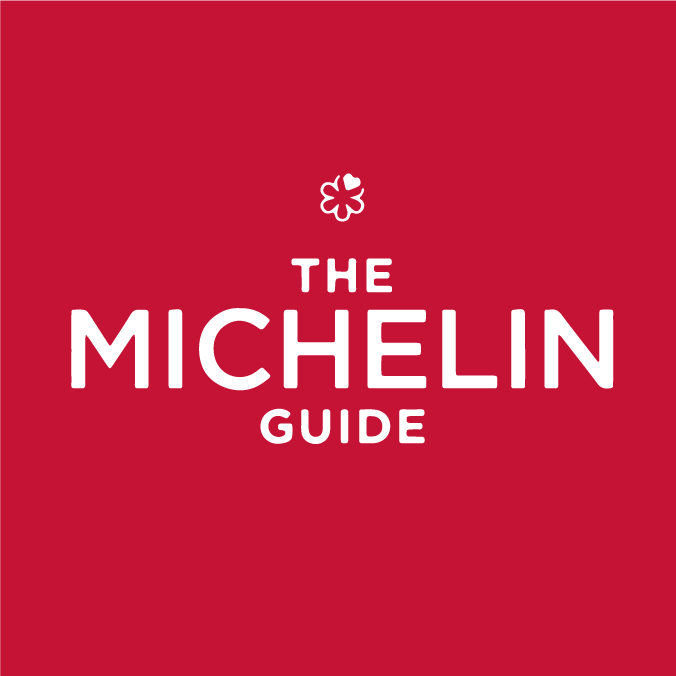 michelin-guide.png