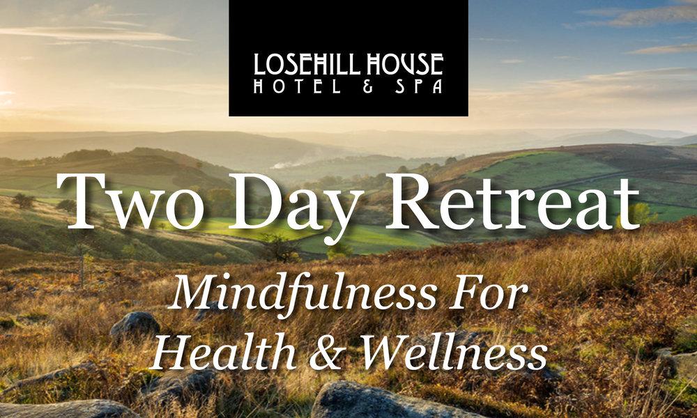 LH_014_Mindfulness Social Media.jpg