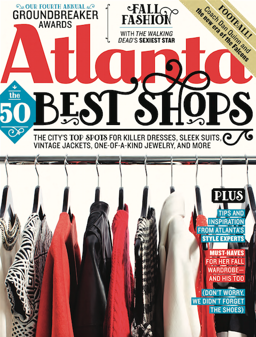 ATL Magazine Sept 2015.png