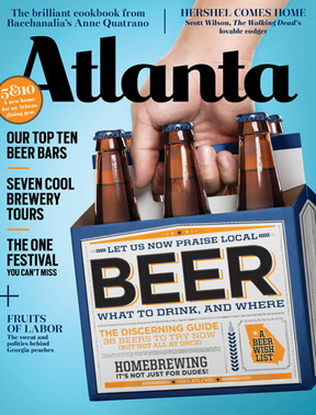 Atlanta Magazine October 2013.png