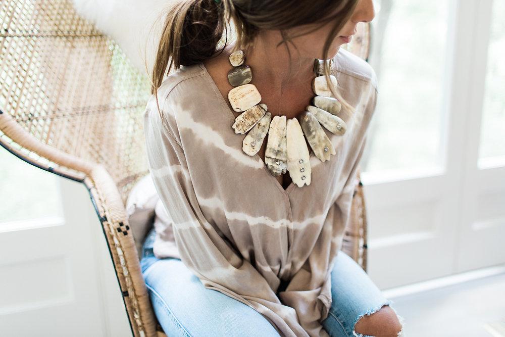 luxury jewelry s carter design.jpg
