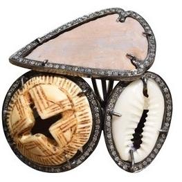 s-carter-design-rings.jpg