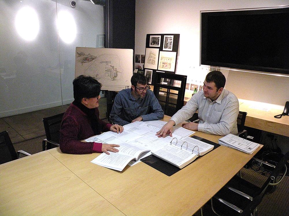 Project Management-FSI.JPG