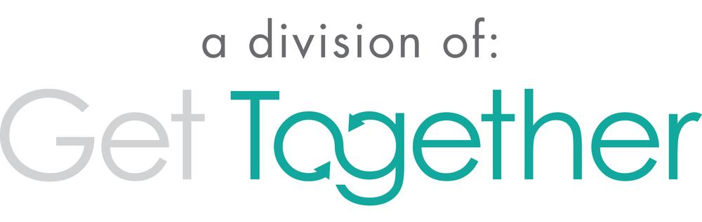 New Logo footer.jpg