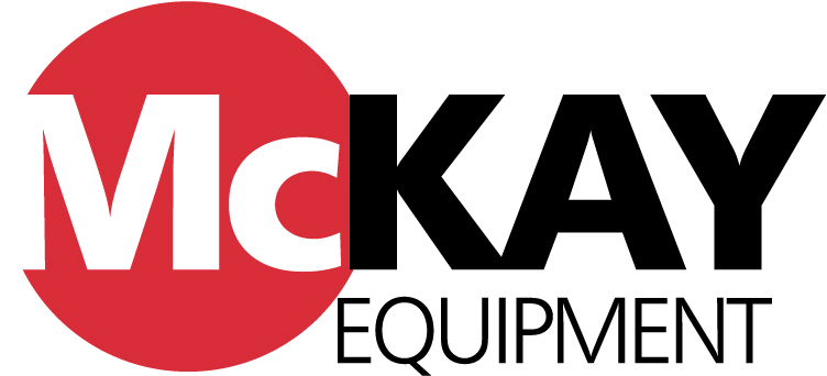 McKay Equipment, LLC