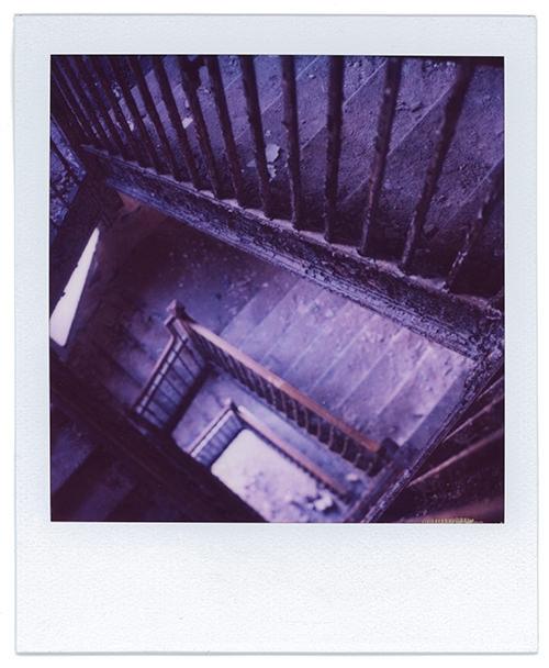Ziggurat4ccb.jpg