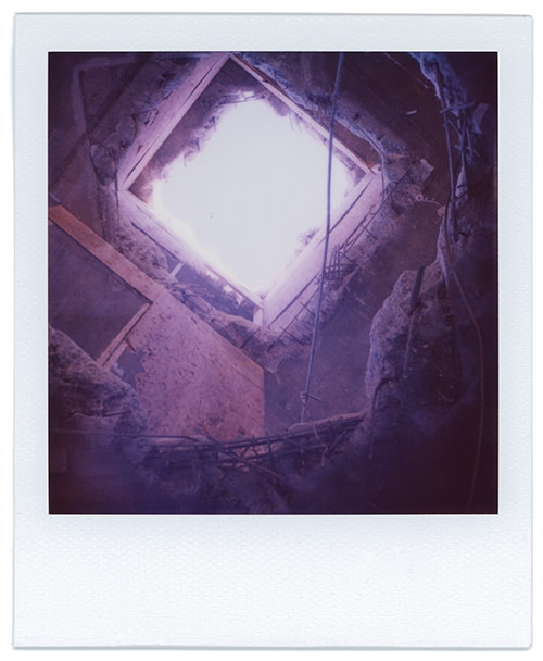 Ziggurat6ccb.jpg