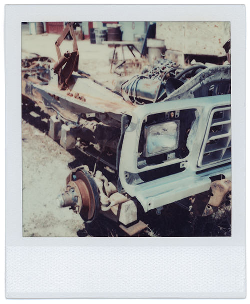 Junked-Truck_dc_wb.jpg