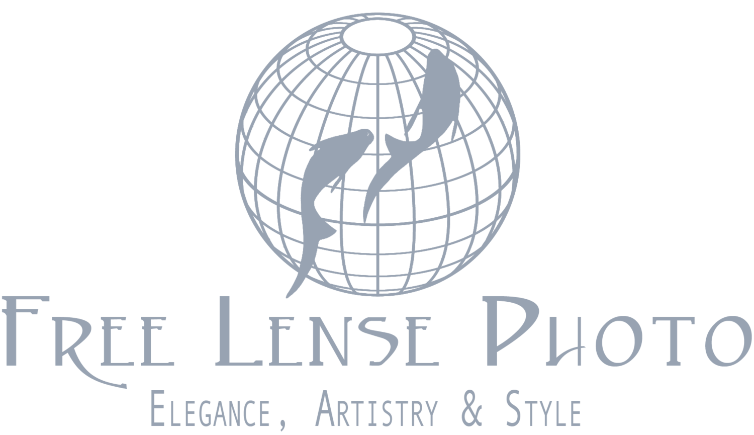 Free Lense PhotoGraphic