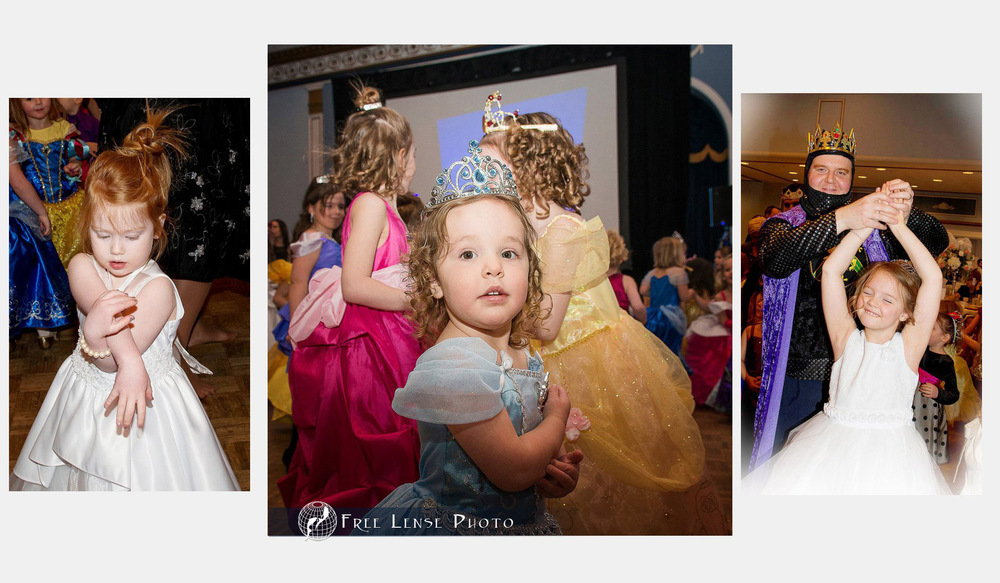 regina-children-royal-ball-022.jpg