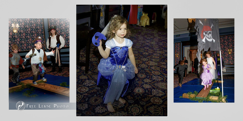 hotel-saskatchewan-royal-ball-006.jpgregina-children-royal-ball-025.jpg