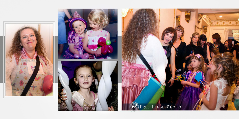regina-children-royal-ball-030.jpg