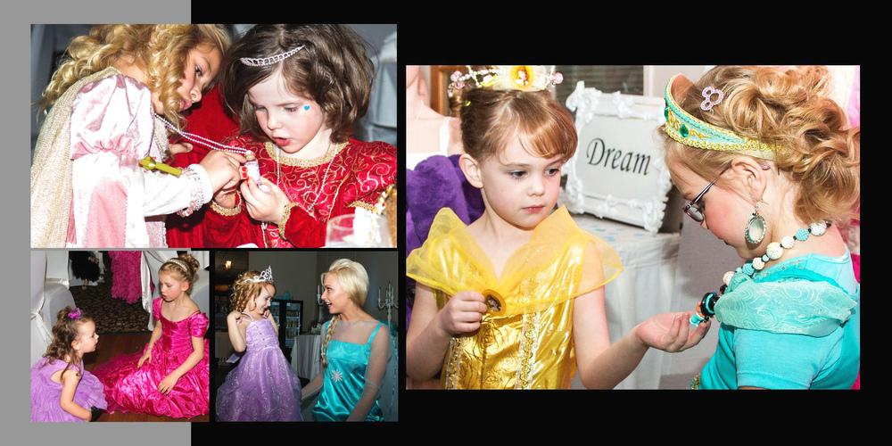 little-princess-ball-012.jpg