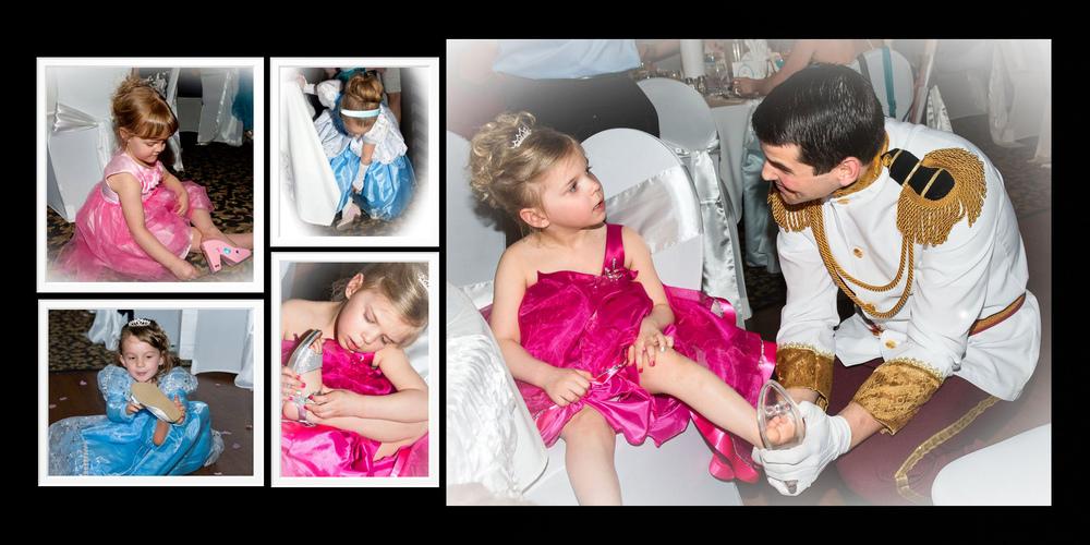 little-princess-ball-019.jpg