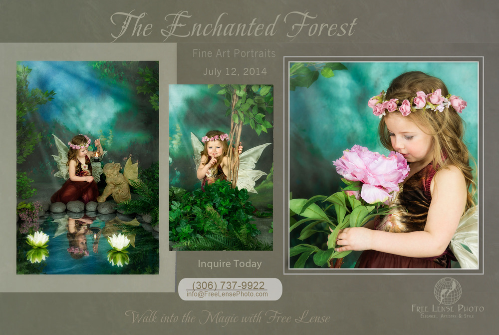 enchanted-forest-by-free-lense.com