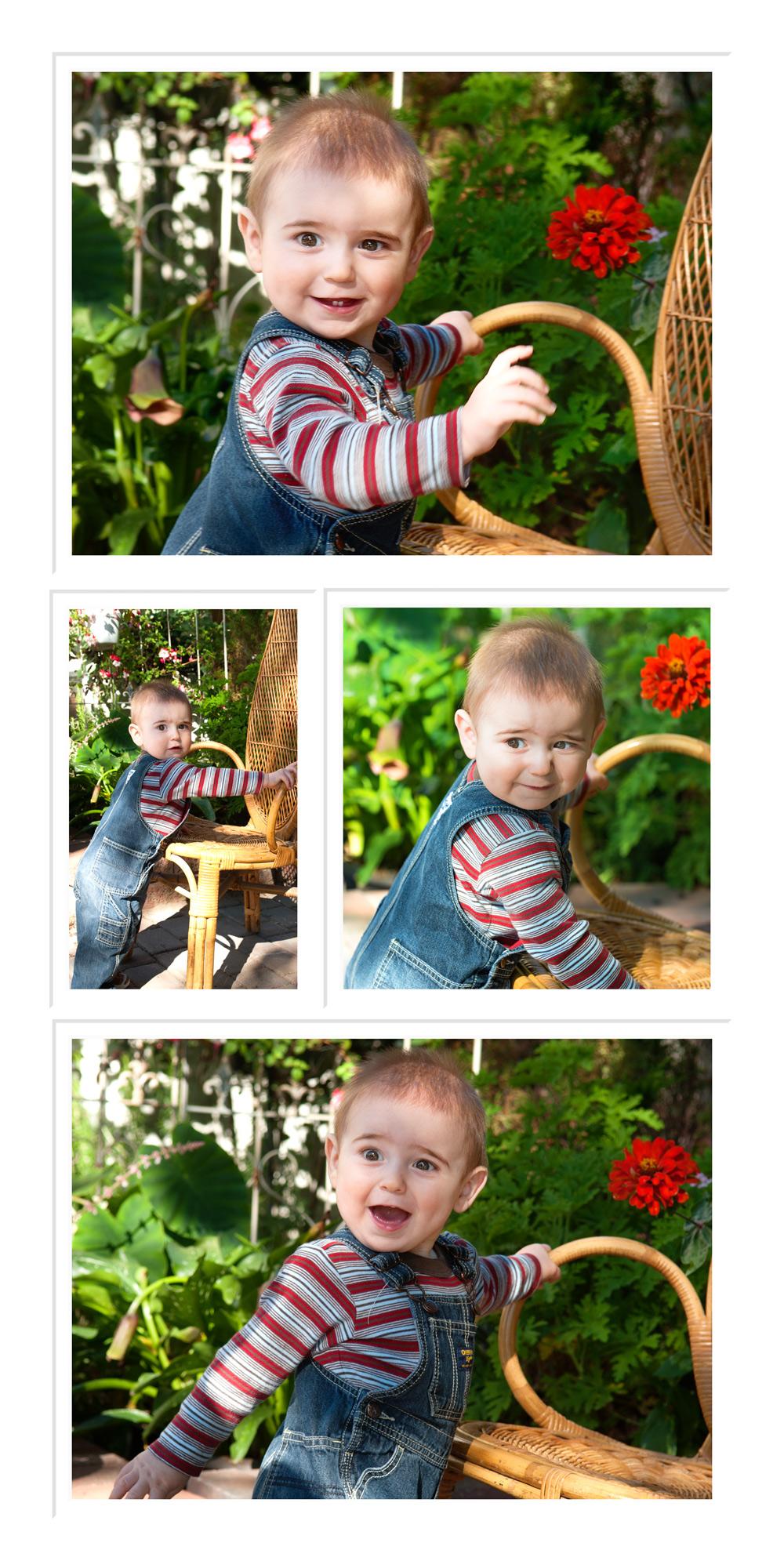 free-lense-photo-cutest-baby.jpg
