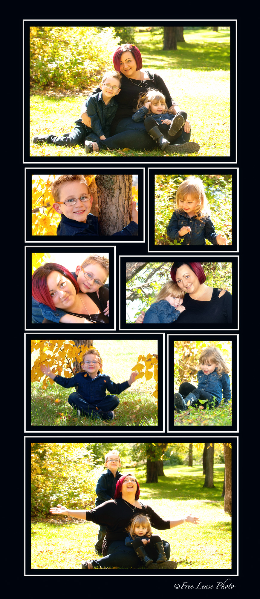 fall-photo-sessions-free-lense-photo.jpg