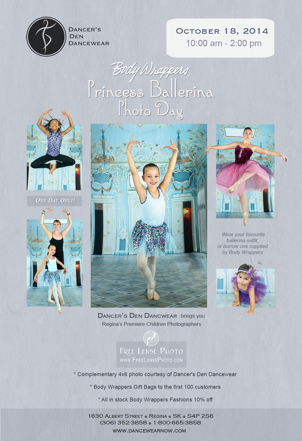 dancers-den-princess-ballerina-event.jpg