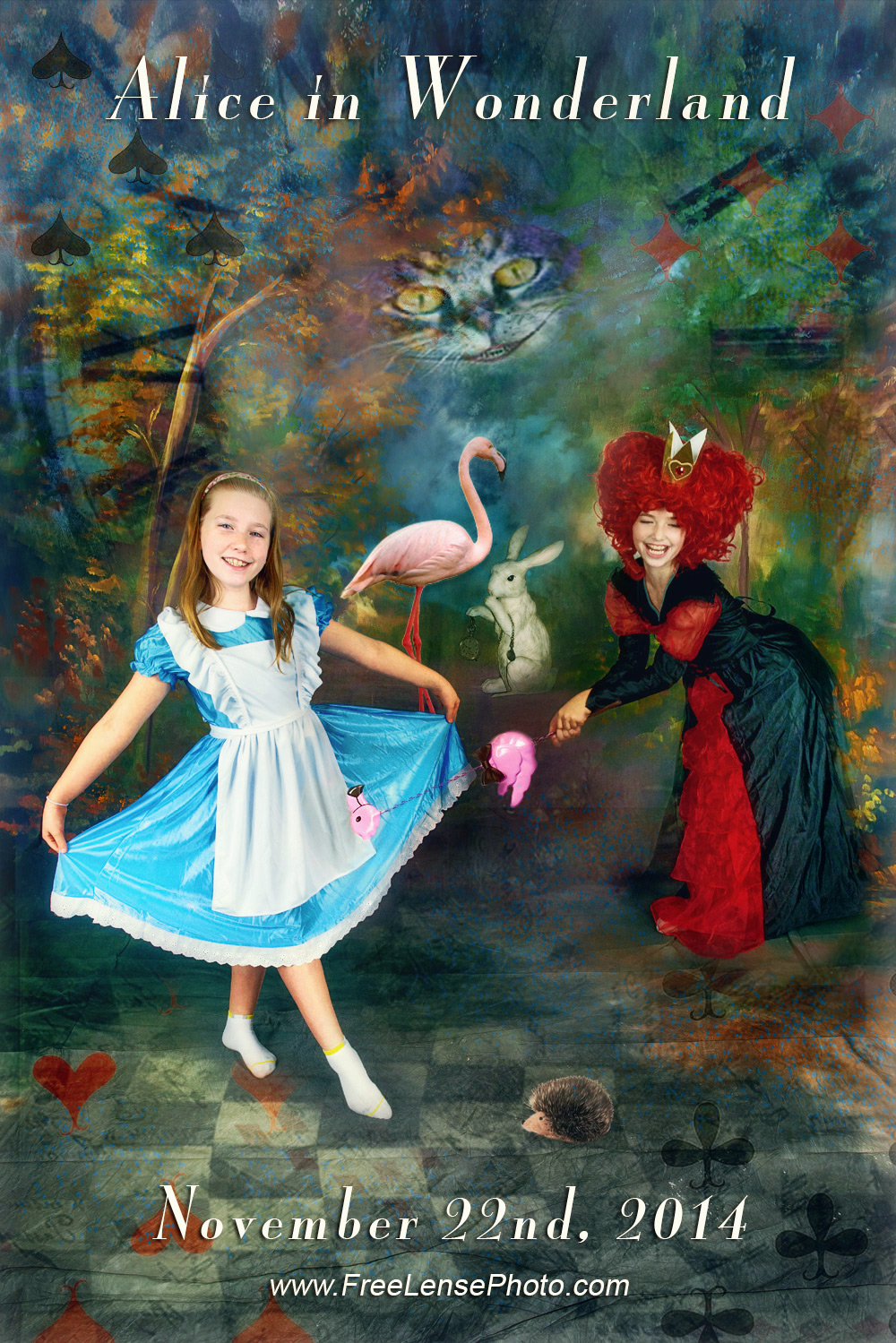 alice-in-wonderland-by-free-lense.jpg