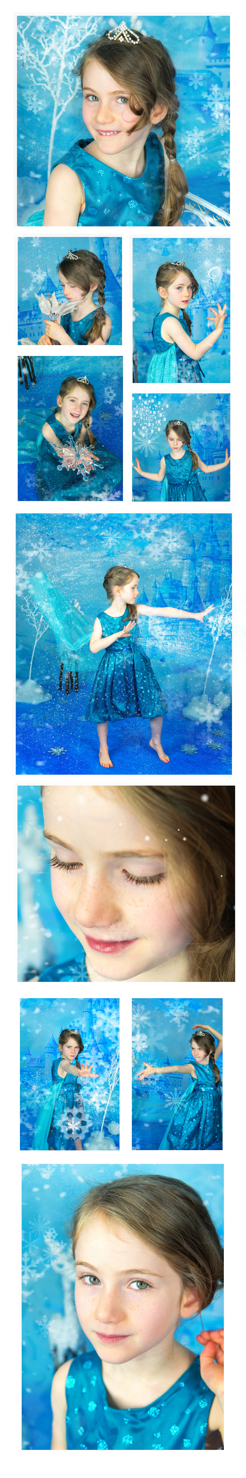 ice-princess-free-lense-photo.jpg