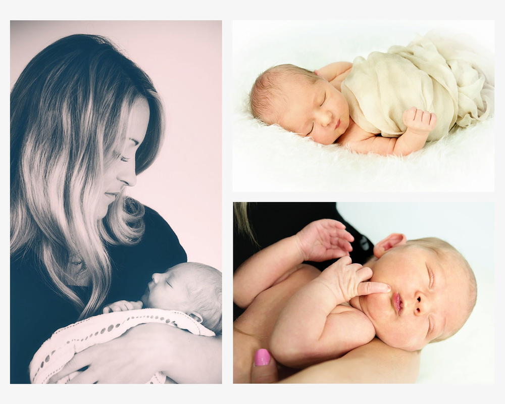 baby-love-free-lense-05.jpg