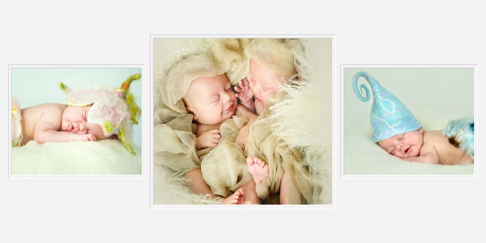 baby-love-free-lense-09.jpg