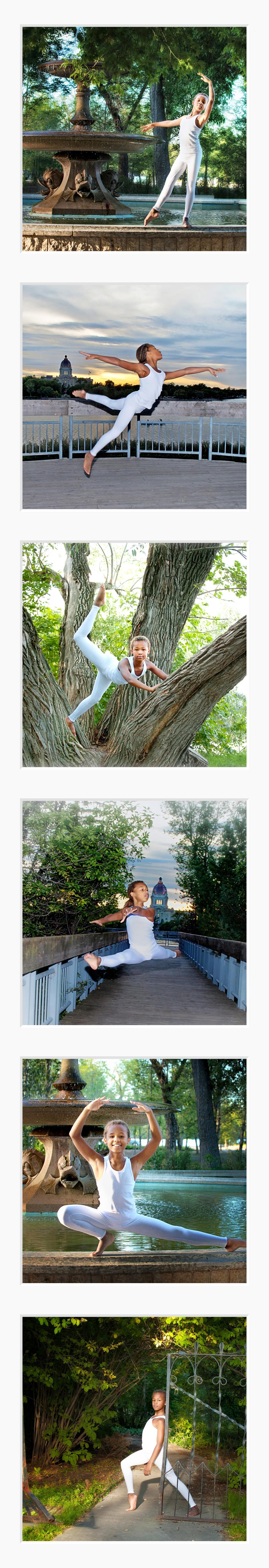 ballet-dancer-free-lense-photo-regina.jpg